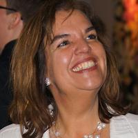 Susanne Wespi